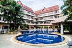Tony Resort Picture 3