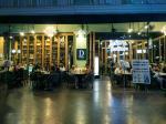 Pimnara Boutique Hotel Picture 2