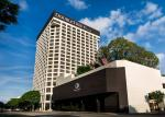 DoubleTree By Hilton Hotel LA Downtown Picture 0