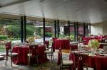DoubleTree By Hilton Hotel LA Downtown Picture 7