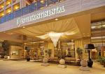 InterContinental Los Angeles Century City at Beverly Hills Picture 2