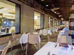 Hamilton Crowne Plaza Hotel Picture 2