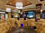 Hamilton Crowne Plaza Hotel Picture 3
