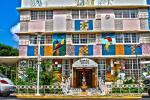James Hotel Miami Beach Picture 0