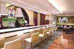 Holidays at Centro Al Manhal Hotel in Abu Dhabi, United Arab Emirates
