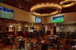 Grand Millennium Al Wahda Hotel Picture 7