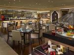 Dusit Thani Abu Dhabi Hotel Picture 4