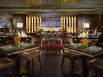 Dusit Thani Abu Dhabi Hotel Picture 5
