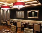Dusit Thani Abu Dhabi Hotel Picture 6