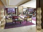 Dusit Thani Abu Dhabi Hotel Picture 10