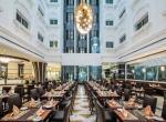 Holiday Inn Bur Dubai - Embassy District Picture 4