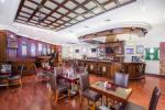 Holiday Inn Bur Dubai - Embassy District Picture 5