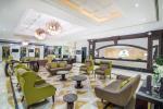 Holiday Inn Bur Dubai - Embassy District Picture 6