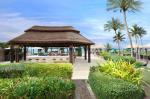 JA Jebel Ali Beach Hotel Picture 5
