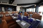 JA Jebel Ali Beach Hotel Picture 6