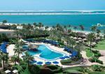 JA Jebel Ali Beach Hotel Picture 7