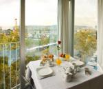 Holidays at 54 Barceloneta Hotel in Greater Barcelona, Barcelona