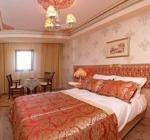 Holidays at Albatros Premier Hotel in Istanbul, Turkey