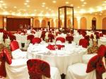Elite World Prestige Hotel Picture 6