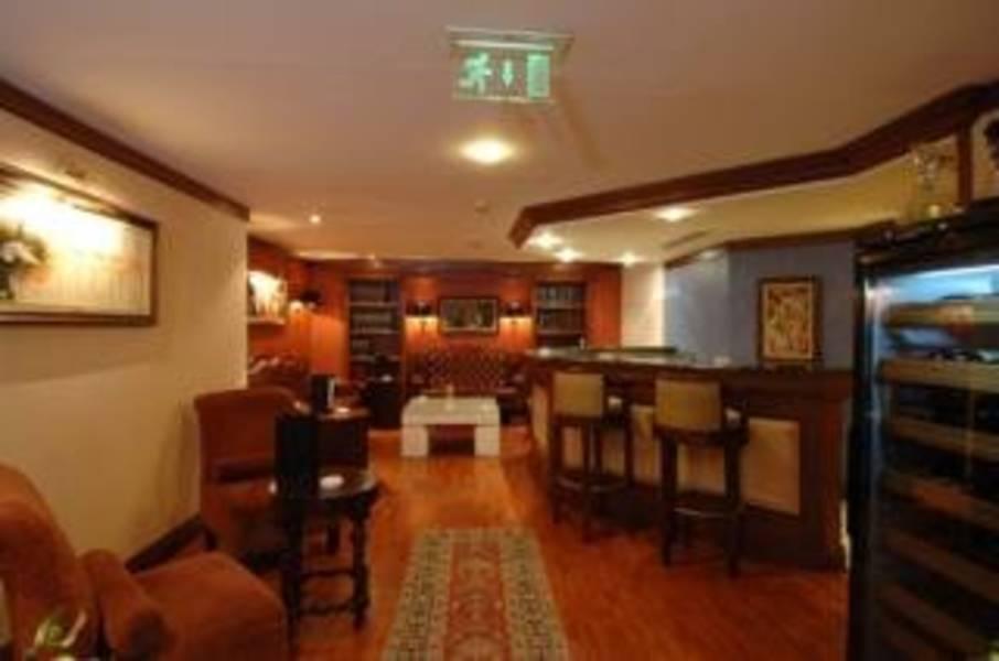 Holidays at Best Western Eresin Taxim Hotel in Istanbul, Turkey