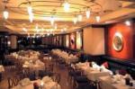 Cartoon Hotel Picture 3