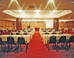 Grand Halic Hotel Picture 0