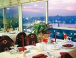 Holidays at Grand Halic Hotel in Istanbul, Turkey