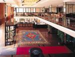 Grand Halic Hotel Picture 3