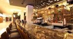Istanbul Marriott Hotel Sisli Picture 5