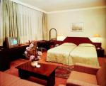 Kervansaray Istanbul Hotel Picture 2