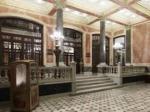 Holidays at Pera Palace Hotel Jumeirah in Istanbul, Turkey