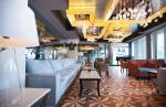 Radisson Blu Hotel Istanbul Pera Picture 3
