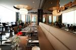 Radisson Blu Hotel Istanbul Pera Picture 4