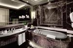 Shangri-la Bosphorus Hotel Istanbul Picture 53