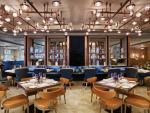 Shangri-la Bosphorus Hotel Istanbul Picture 61