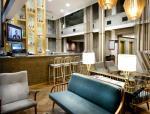 Marmara Sisli Hotel Picture 11