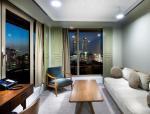 Marmara Sisli Hotel Picture 23