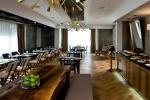 Marmara Sisli Hotel Picture 6