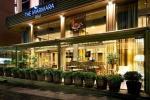 Marmara Sisli Hotel Picture 0