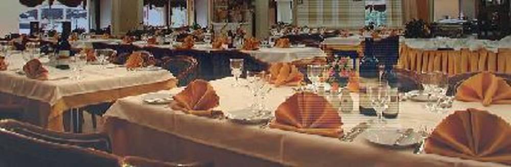 Holidays at Askoc Hotel in Istanbul, Turkey