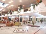 Askoc Hotel Picture 3