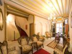 Gedik Pasa Konagi Hotel Picture 2