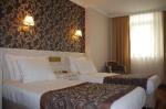 Green Anka Hotel Picture 0