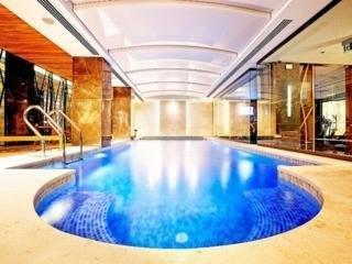 Levni Hotel & Spa Istanbul
