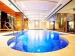 Holidays at Levni Hotel & Spa Istanbul in Istanbul, Turkey