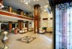 Klas Hotel Picture 2