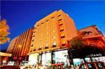 Martinenz Hotel Picture 0