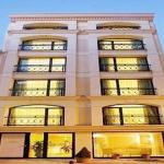 Perula Hotel Picture 0