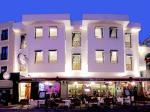 Senatus Hotel Picture 0