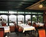 Sultanahmet Palace Hotel Picture 2